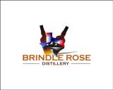 http://www.logocontest.com/public/logoimage/1534355750BRINDLE1.png