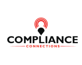 http://www.logocontest.com/public/logoimage/1534392072Compliance Connections_Compliance Connections copy 19.png