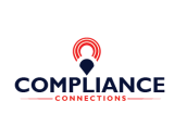 http://www.logocontest.com/public/logoimage/1534392662Compliance Connections_Compliance Connections copy 22.png