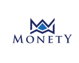 http://www.logocontest.com/public/logoimage/1534416918Monety_mill copy 66.png