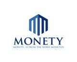 http://www.logocontest.com/public/logoimage/1534439174Monety.png