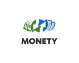 http://www.logocontest.com/public/logoimage/1534469621Monety.png