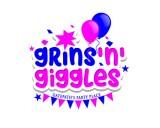 http://www.logocontest.com/public/logoimage/1534534334Grins-_n_-Giggles.jpg