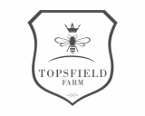 http://www.logocontest.com/public/logoimage/1534559735bee farm_9_rev5.png