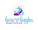 http://www.logocontest.com/public/logoimage/1534608701Grins_1.png