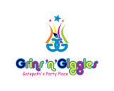 http://www.logocontest.com/public/logoimage/1534651074Grins_2.png