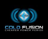 http://www.logocontest.com/public/logoimage/1534694394dz5.jpg