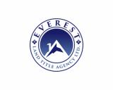http://www.logocontest.com/public/logoimage/1534733322Everest2.png