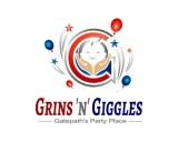 http://www.logocontest.com/public/logoimage/1534908996gg5.jpg