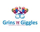 http://www.logocontest.com/public/logoimage/1534924119Grins_4.png