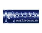 http://www.logocontest.com/public/logoimage/1534959960elt6.jpg