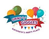 http://www.logocontest.com/public/logoimage/1534961690grins-n-giggles.jpg