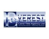 http://www.logocontest.com/public/logoimage/1534989021elt7.jpg