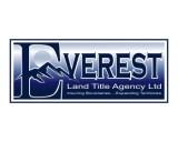 http://www.logocontest.com/public/logoimage/1534989165elt10.jpg