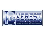 http://www.logocontest.com/public/logoimage/1534989208elt11.jpg