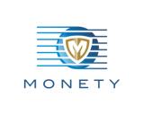 http://www.logocontest.com/public/logoimage/1535011447Monety.png
