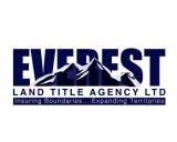 http://www.logocontest.com/public/logoimage/1535044975dz3.jpg
