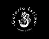 http://www.logocontest.com/public/logoimage/1535104482galeria_estima_2.png