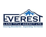 http://www.logocontest.com/public/logoimage/1535106632Everest Land Title Agency2.jpg