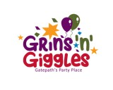 http://www.logocontest.com/public/logoimage/1535140438Grins-_n_-Giggles_10.jpg