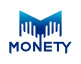 http://www.logocontest.com/public/logoimage/1535168858Monety2.jpg