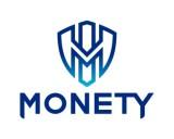 http://www.logocontest.com/public/logoimage/1535168858Monety4.jpg