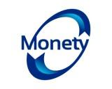 http://www.logocontest.com/public/logoimage/1535170175Monety10.jpg