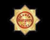 http://www.logocontest.com/public/logoimage/1535640113hob4.jpg