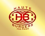 http://www.logocontest.com/public/logoimage/1535788492huete_burger2.png