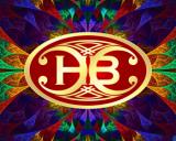 http://www.logocontest.com/public/logoimage/1535788946huete_burger_bg_color.png