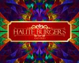http://www.logocontest.com/public/logoimage/1535815855huete_burger_bg_color_2.png