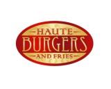 http://www.logocontest.com/public/logoimage/1535881711Haute-Burgers_27.jpg