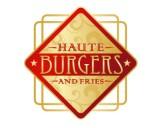 http://www.logocontest.com/public/logoimage/1535881760Haute-Burgers_29.jpg