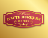 http://www.logocontest.com/public/logoimage/1535965779hautenewmonday.png