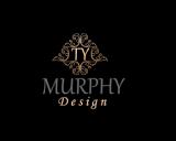 http://www.logocontest.com/public/logoimage/1535983564za.png