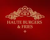 http://www.logocontest.com/public/logoimage/1535996935hauteburgers___fries_.png