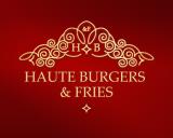 http://www.logocontest.com/public/logoimage/1535996935hauteburgers___fries__.png