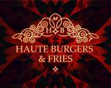 http://www.logocontest.com/public/logoimage/1535997539hauteburgers___fries_1.png