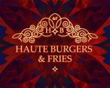 http://www.logocontest.com/public/logoimage/1535997798hauteburgers___fries_2.png