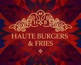 http://www.logocontest.com/public/logoimage/1535997891hauteburgers___fries_3.png