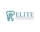 http://www.logocontest.com/public/logoimage/1536027211Elite Endodontic Specialists.png