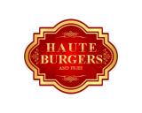 http://www.logocontest.com/public/logoimage/1536050334huete_burger5.png