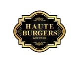http://www.logocontest.com/public/logoimage/1536050334huete_burger5_black.png