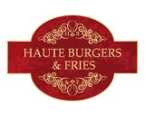http://www.logocontest.com/public/logoimage/1536081824hauteburgers___fries_4.png