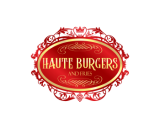 http://www.logocontest.com/public/logoimage/1536082168huete_burger6.png
