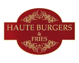 http://www.logocontest.com/public/logoimage/1536082904hauteburgers___fries_5.png