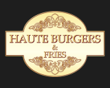 http://www.logocontest.com/public/logoimage/1536083261hauteburgers___fries_6.png