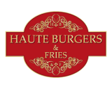 http://www.logocontest.com/public/logoimage/1536083438hauteburgers___fries_7.png