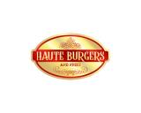 http://www.logocontest.com/public/logoimage/1536087323huete_burger7.png
