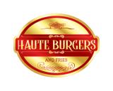 http://www.logocontest.com/public/logoimage/1536106151huete_burger8.png